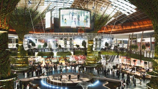 Al_Rayyan_Mall_of_Qatar_Doha