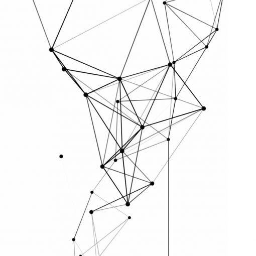 Big Data Connectivity