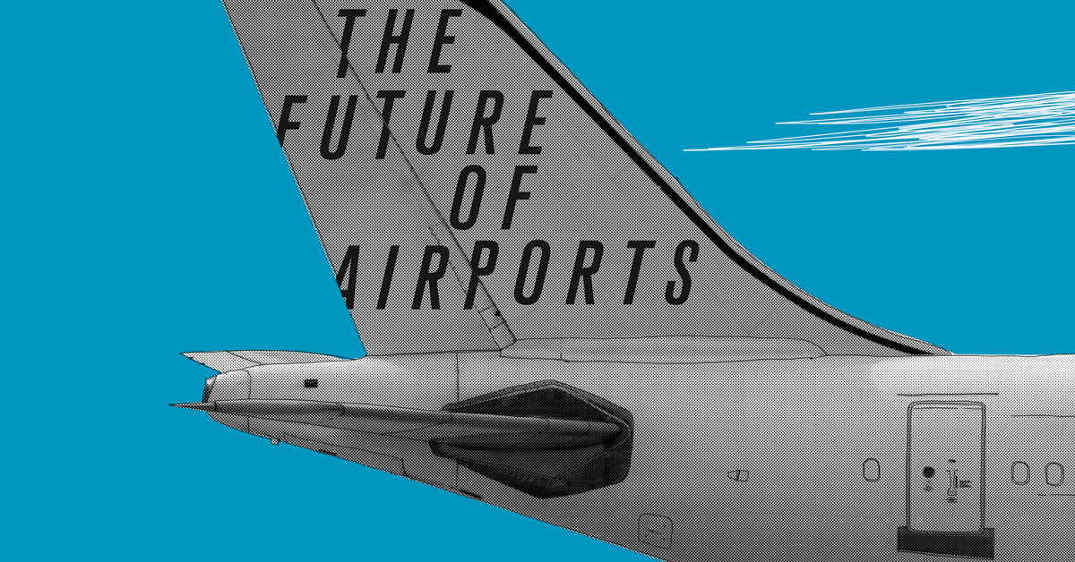 future-of-airports