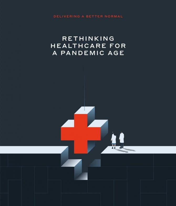 Rethinking-healthcare-for-a-pandemic-age